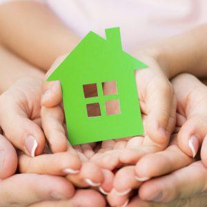 EXPERTA/O EN INTERVENCIÓN PSICOSOCIAL EN INFANCIA, FAMILIAS Y ADOLESCENCIA
